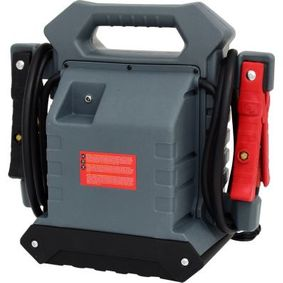 Booster de batterie 550.1720 de KS TOOLS