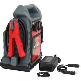KS TOOLS | Booster de batterie 550.1720