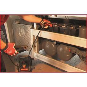 550.1720 Batterie, appareil d'aide au démarrage KS TOOLS originales de qualité
