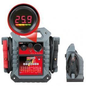 550.1720 Batterie, appareil d'aide au démarrage KS TOOLS Test