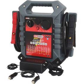 KS TOOLS | Batteria, Dispositivo di avviamento ausiliario 550.1720