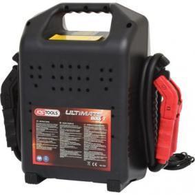 550.1820 Batteri, starthjälp KS TOOLS - Billiga märkesvaror