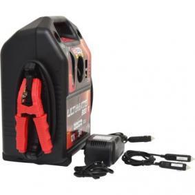 550.1820 Batteri, starthjälp KS TOOLS - Upplev rabatterade priser
