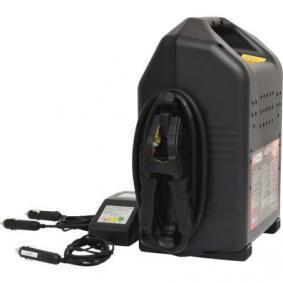 550.1820 Batteri, starthjälp KS TOOLS originalkvalite