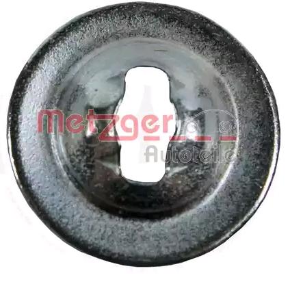 Z5502 METZGER Halteklammer 5502 günstig kaufen