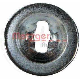 5502 Halteklammer METZGER 5502 - Große Auswahl - stark reduziert