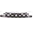 Stoßträger 5502-00-6063941P mit vorteilhaften BLIC Preis-Leistungs-Verhältnis