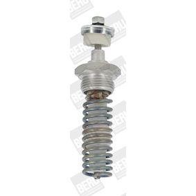 GH010 BERU Glow Plug, parking heater GH010 cheap