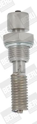 BERU: Original Glühkerze, Standheizung GH847 ()