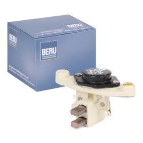 GER002 BERU Voltage: 14,5V Alternator Regulator GER002 cheap
