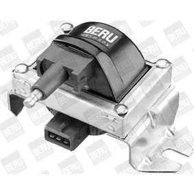 GER074 Alternator Regulator BERU 0190005074 - Huge selection — heavily reduced