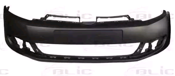 Stoßstangen 5510-00-9534900Q – herabgesetzter Preis beim online Kauf