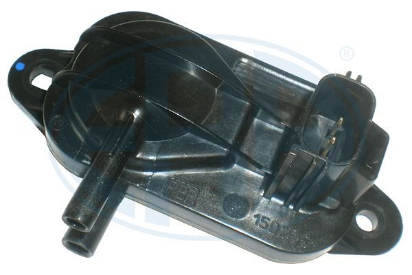 Original RENAULT Abgasdrucksensor 551000