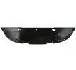 Motor- / Unterfahrschutz 5511-00-6042995Q mit vorteilhaften BLIC Preis-Leistungs-Verhältnis