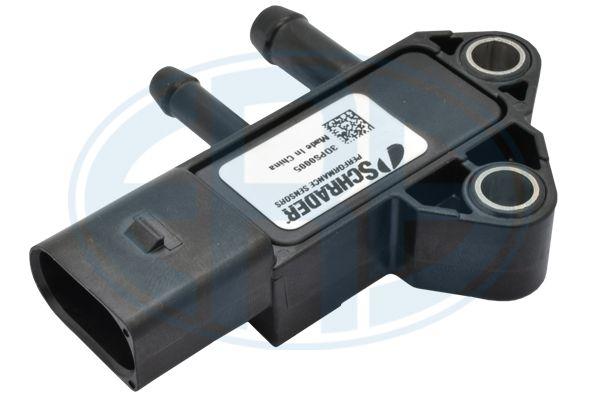 Original RENAULT Differenzdrucksensor 551184
