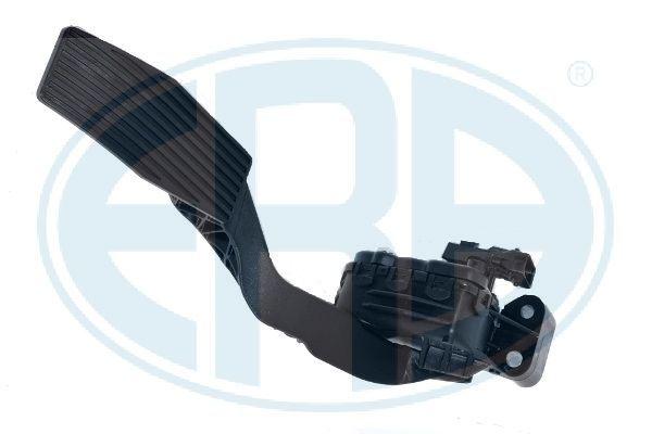 ERA: Original Sensor, Gaspedalstellung 551271 ()