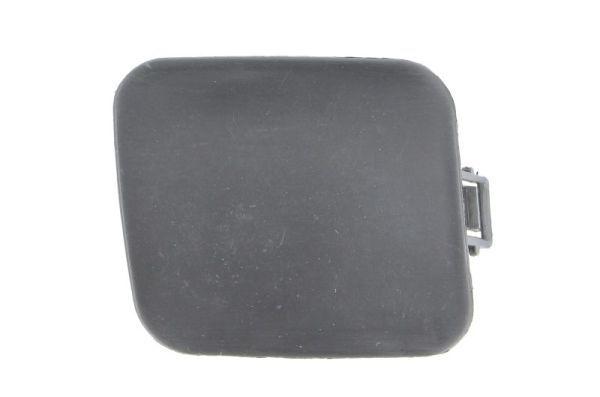 Köp BLIC 5513-00-8118923P - Draganordning / delar till Toyota: Fram