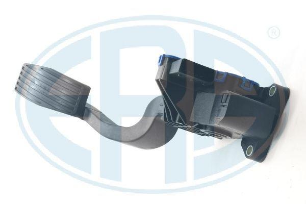 ERA: Original Sensor, Gaspedalstellung 551305 ()