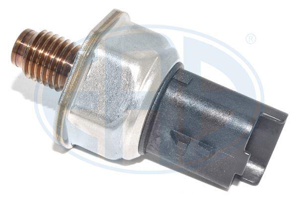 ERA: Original Sensor, Kraftstoffdruck 551319 ()