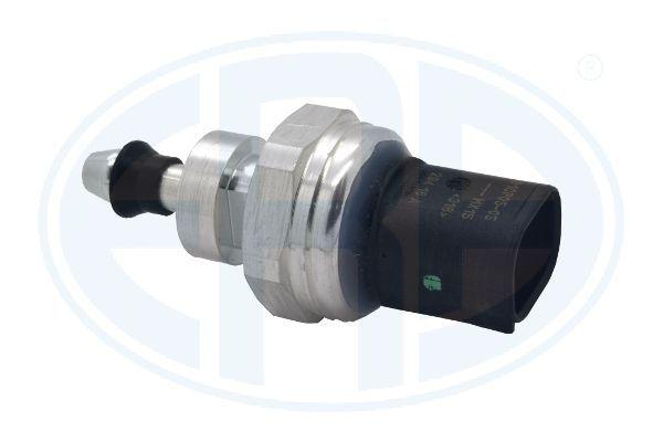 Original RENAULT Abgasdrucksensor 551337