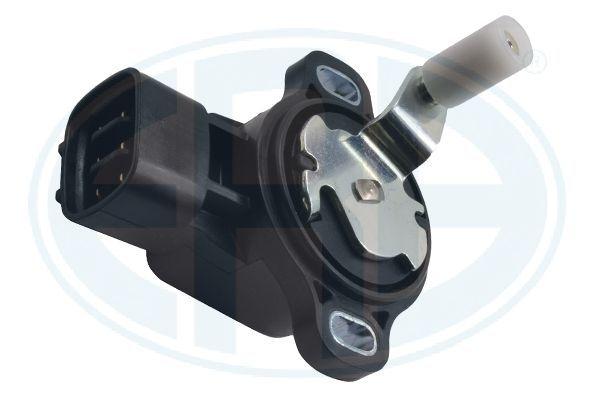 ERA: Original Sensor, Gaspedalstellung 551404 ()