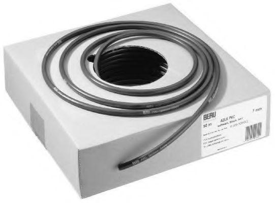kjøpe Tennpluggkabler 7MMPVC når som helst