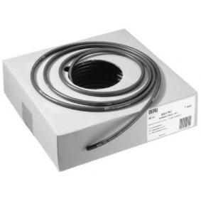 Купете 7mmPVCschwarz BERU COPPER CABLE Запалителен кабел 7MMPVC евтино