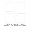 Koop INA Geleiderail, distributieketting 552 0195 10 vrachtwagen