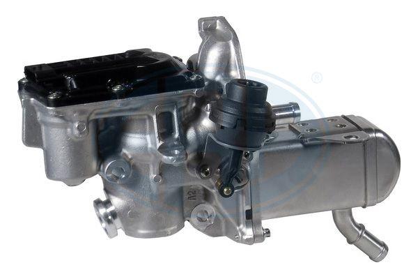 555099 ERA mit AGR-Kühler, ohne Dichtung AGR-Modul 555099 günstig kaufen
