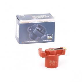Beru EVL027 Spazzola distributore accensione