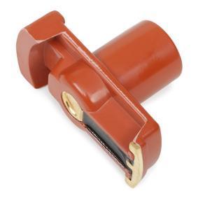 EVL036 Zündverteilerläufer BERU 0300900036 - Große Auswahl - stark reduziert