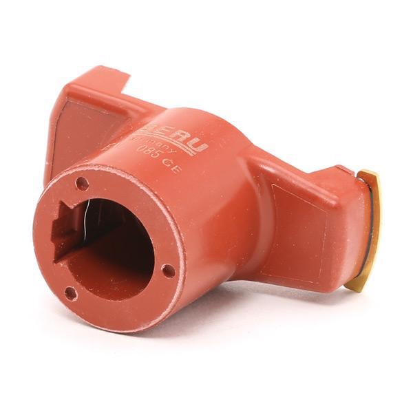 EVL085 Zündverteilerfinger BERU 0300900085 - Große Auswahl - stark reduziert
