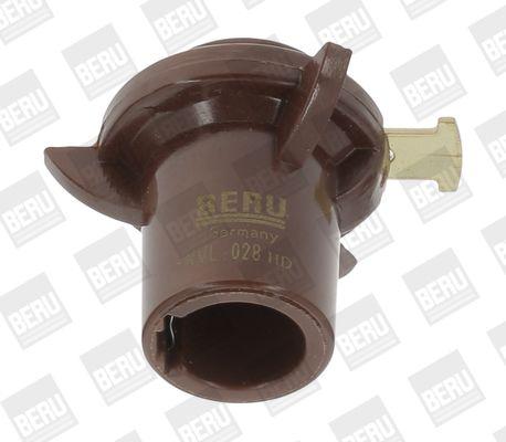 BERU: Original Verteilerfinger NVL028 ()