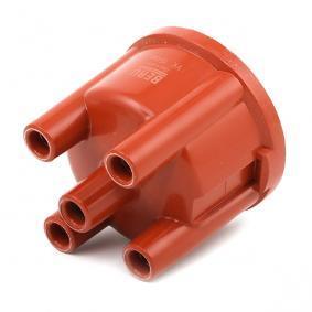 Beru VK154 0330920054 Distributor Cap Replaces 105 48 05 011 06//01