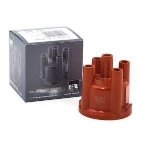 VK355 BERU Polyester Zündverteilerkappe VK355 günstig kaufen
