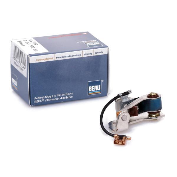 Acheter Allumeur et composants BERU KS700P à tout moment