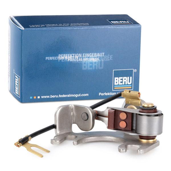 Kontaktsatz, Zündverteiler BERU (KS664)