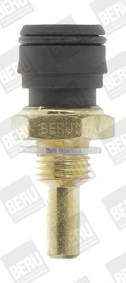 nouveaux Circuit électrique du moteur ST002 BERU