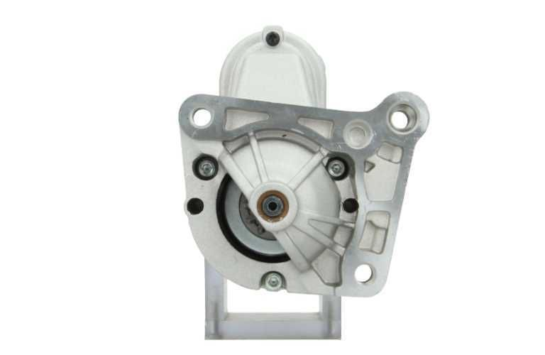 CV PSH: Original Starter Motor 570.541.113.000 ()