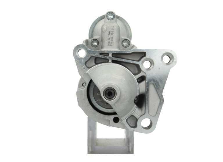 Elparts 42025390 Starter