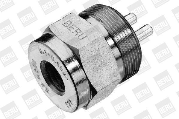 Stabdžių žibinto jungiklis SPR008 BERU — tik naujos dalys