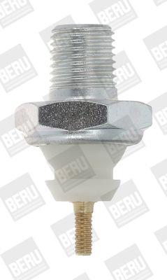Pressostato olio motore SPR020 BERU — Solo ricambi nuovi