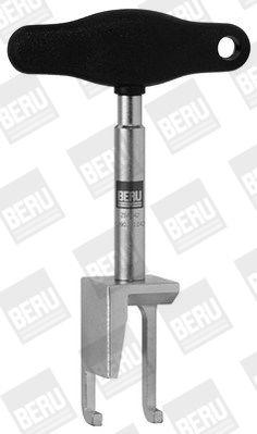 Montagewerkzeug, Zündspule BERU ZSA043 Bewertungen