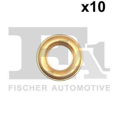 Achetez Ecran absorbant la chaleur injection FA1 576.370.010 () à un rapport qualité-prix exceptionnel