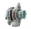 576.505.110.380 CV PSH Generator