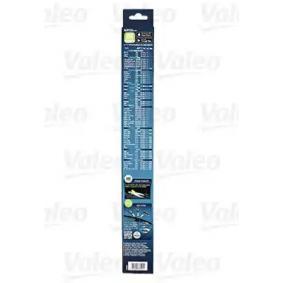 578502 Wischblatt VALEO - Markenprodukte billig