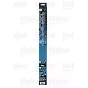 578505 Wischblatt VALEO - Markenprodukte billig