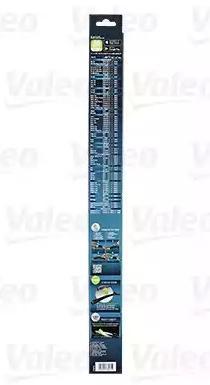 578576 Essuie-Glaces VALEO - Produits de marque bon marché