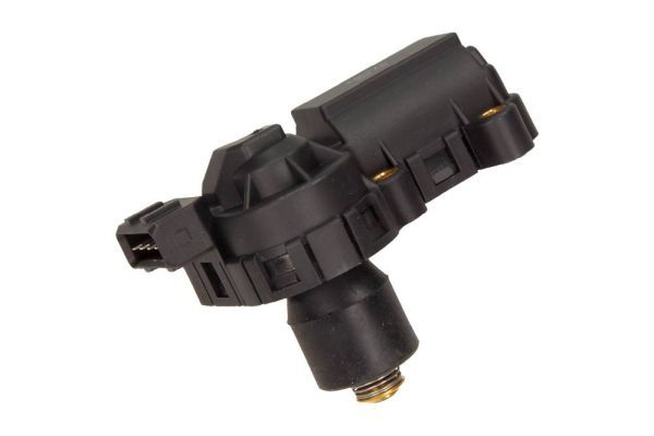 Idle Control Valve, air supply 58-0019 at a discount — buy now!