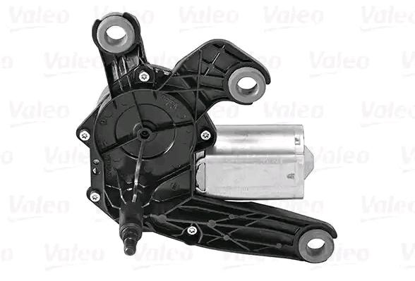 VALEO: Original Wischermotor 582603 ()